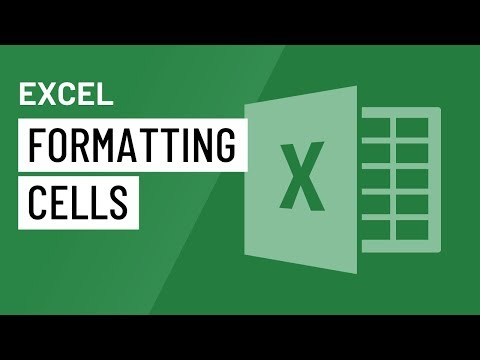 excel:-formatting-cells
