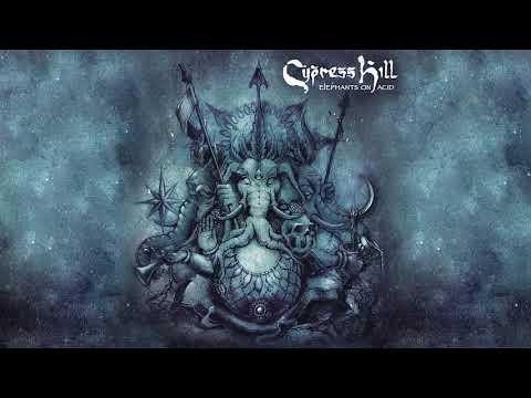 Cypress Hill - Tusko (Intro) (Audio)
