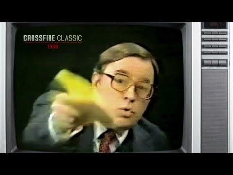 Lezbijke prvi put seks videa