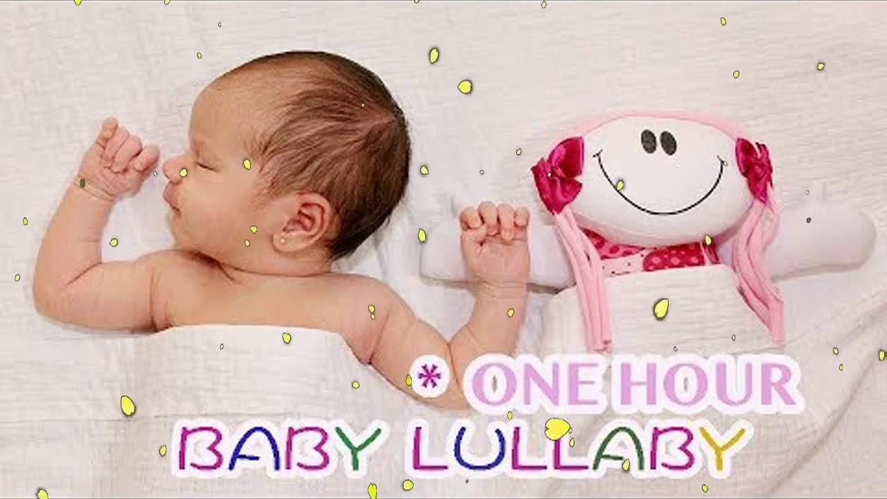HD乾淨無廣告版 寶寶快快睡~舒服簡單鋼琴催眠曲~Best Relaxing Piano Lullaby For Babies Kids - YouTube