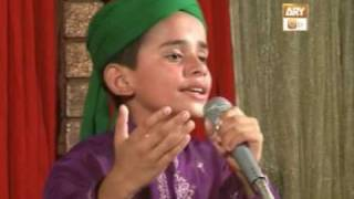 sadlo Aaqa by Mehran Ali Qadri...