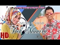 SAFAR Feat MUTIA DEK MUNIRA Album House Remix Saboh Hate HD Video Quality 2017
