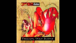 Watch At The Gates Terminal Spirit Disease video