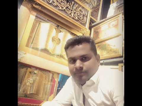 This is a Mysore Tigar mujeeb bhai