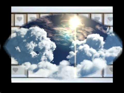 песни ахры небо не плачь случается, что гибнет