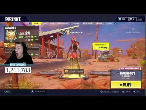 new-starter-pack-3-gameplay-5-wins-in-a-row-fortnite-battle-royale