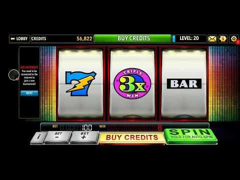 The Virtual Casino Bonus - Illegal Online Casinos Without License Online