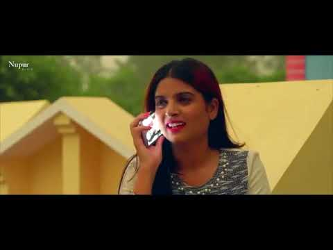 Download Rampal Havaldar# रामपाल हवलदार / Uttar Kumar( new movie )2021 new movie/4 part
