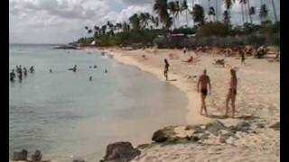 catalonia gran dominicus review all inclusive resort in dominican republic