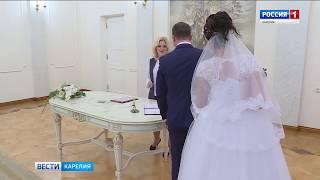 """""""Вести-Карелия"""". 20.03.2018"""