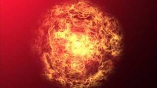 Wizzy Noise - Seven Deadly Sins