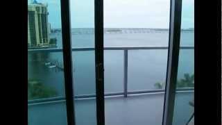 3040 Oasis Grand Blvd # 1103 - Fort Myers, Florida (Furnished)