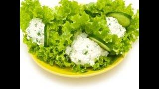Top 10 Best Lettuce Recipes