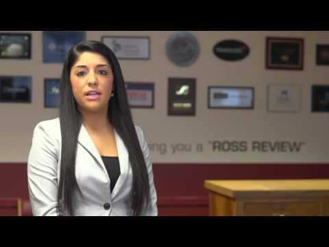 Business Insurance Company Lancaster PA ROSS INSURANCE