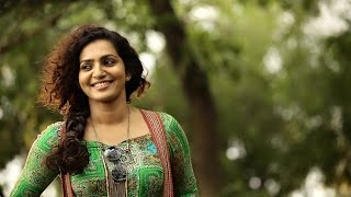 Download Hindi Video Songs - Charlie Pularikalo HD Video Song Dulquer Salmaan, Parvathy