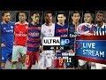 Slovan Hlohovec vs SK FC Vydrany livestream Slovak Cup