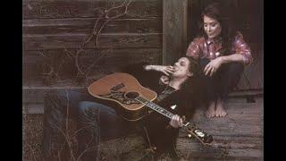 Loretta Lynn & Jack White - Portland, Oregon