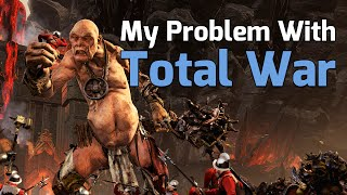 MY PROBLEM WITH RECENT TOTAL WAR GAMES...(The Problem With Recent Total War Games - Hey guys this is just a small video I put together explaining the issues I have about the newer total war games., 2016-06-02T14:23:55.000Z)