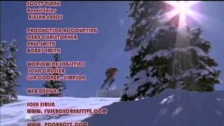 Горные лыжи Франция-Мерибель(, 2011-11-14T15:29:47.000Z)