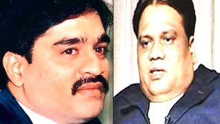 Watch what happened when Chhota Rajan and Dawood came face to face thumbnail