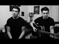 Download Lagu More Than Words - Extreme (Joseph Vincent Cover) Mp3 Free