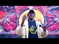 Naira Marley - Tesumole (Dance Tutorial)