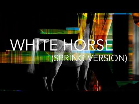 SCOTT MATTHEW - WHITE HORSE (Spring Version) Official Video