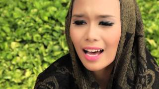 Video RIANA ANIS - KepadaMu Allah MTV download MP3, 3GP, MP4, WEBM, AVI, FLV Juli 2018