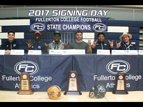 2017-fullerton-college-football-signing-day