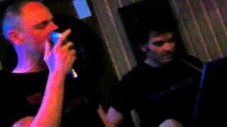 03 Thee WWWs - Bottom Of The Sea (Wild Billy Childish & Dan Melchior)