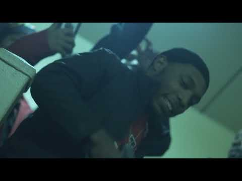 Smackie x Lil Neff - Relate (Official Video)