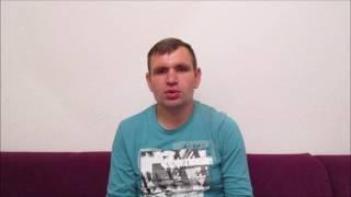 Все об учебе на профессию в Германии на моем канале. Видео-информация.(Канал