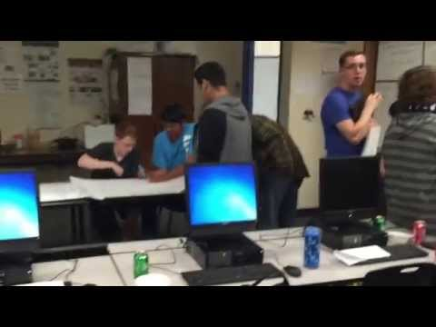 UIL Computer Science Practice (2015/09/10)