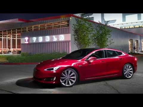 Another Lawsuit Over Tesla Model S P85D True Output Surfaces In Norway