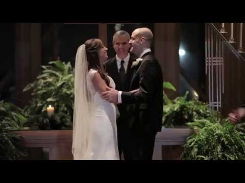 Kristen+Dale - Sneak - The Modern - Fort Worth - Wedding Video