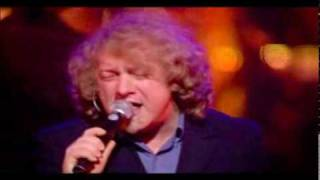 I want to know what love is (live Night of the Proms 2002).flv