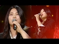 무대를 가지고노는 섹시한 디바, 석지수의 'Love On Top' |《KPOP STAR 6》 K팝스타6 EP21