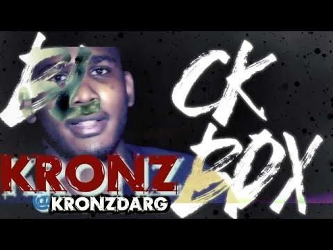 Kronz | #RoadWorks S1 Ep. 01/65 [BL@CKBOX] @KronzDarg  #TheOracleMovement