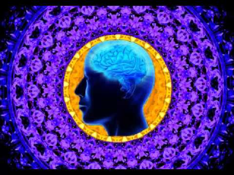 Solfeggio 741 Hz Expression and Solutions - Pure Isochronic Tones