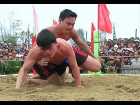 Giai điệu và hình ảnh xã Giao Long - Giao Thủy - Nam Đinh