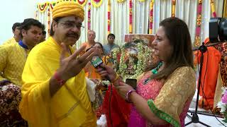 in-conversation-with-shri-mridul-krishan-shastri-ji