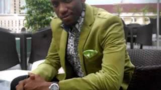 OBIWON - My Father pt II