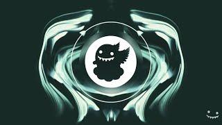 Kiiara - Numb  feat  PVRiS ft  DeathByRomy  Resimi