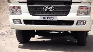 Xe ti Hyundai HD170,xe ti Hyundai 8.5 tn