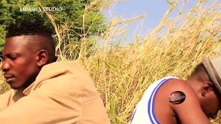 Download Video GHUMHA SHAGEMBE HARUSI YA MHONGO - Mbasha Studio MP3 3GP MP4