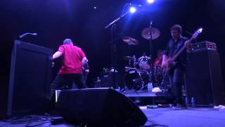 Tomahawk - South Paw (Live at Union Transfer)