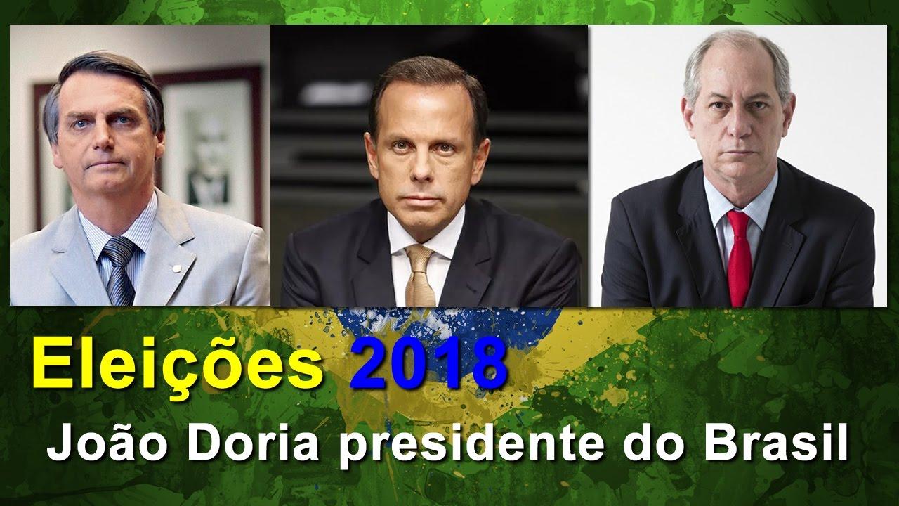 Resultado de imagem para eleições para presidente