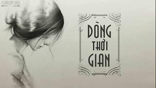 Dòng Thời Gian (Mùi Ngò Gai OST) || Đoàn Phi || Lyrics