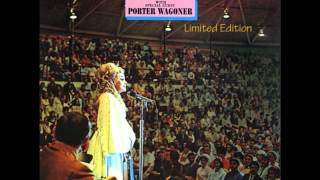 Dolly Parton 10 - Run That By Me One More Time (With Porter Wagoner)