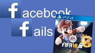 Verkaufe Polemik soiele - Facebook Fails #51